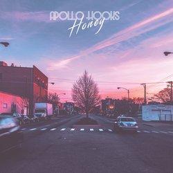 Apollo Hooks - Honey - Internet Download
