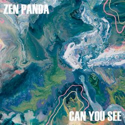 Zen Panda - Can You See - Internet Download