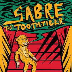 Wawawow - Sabre the Toothtiger - Internet Download