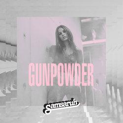 Samsaruh - Gunpowder - Internet Download