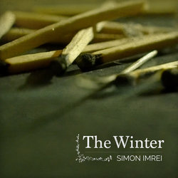 Simon Imrei - The Winter