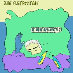 The Sleepyheads - Hair