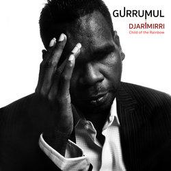 Gurrumul  - Waak (Crow)