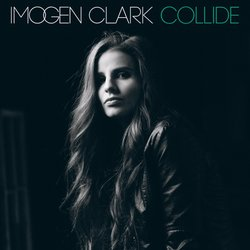 Imogen Clark - Your Anything At All