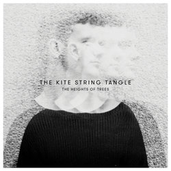 The Kite String Tangle - The Heights of Trees