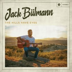 download the hills have eyes