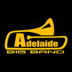 Adelaide Big Band - She Will Be Loved (feat. Bill Parton & Dan Clohesy)
