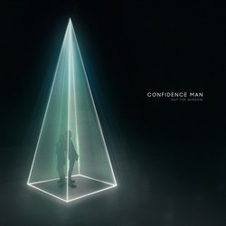 Confidence Man - Out The Window - Internet Download