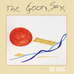 The Goon Sax - She Knows