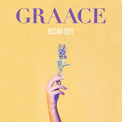 Graace - Kissing Boys