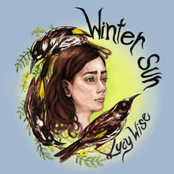 Lucy Wise - Winter Sun