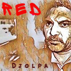 Djolpa - Red