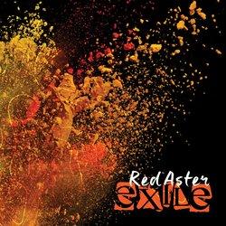Red Aster - Gold - Internet Download