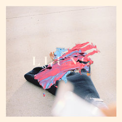 Amrap's AirIt | Australian Music Radio Airplay Project