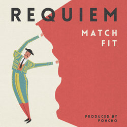 Requiem - Match Fit - Internet Download