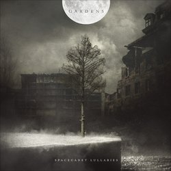 Spacecadet Lullabies - Wet Grass (Feat. Tali Gal-on)