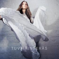 Tuva Finserås - While Our City Sleeps
