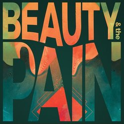 Caravana Sun - Beauty & The Pain