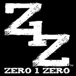 Zero 1 Zero - Burn
