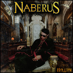 Naberus - Hollow