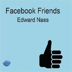 Edward Nass - Should I Go Before I Go