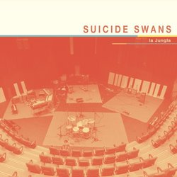 Suicide Swans - Here on Out/Turn Off The Lights - Internet Download