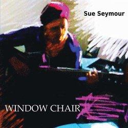 Sue Seymour - Dust In The Air