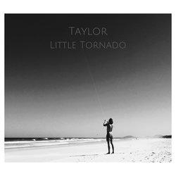 Taylor - Little Tornado