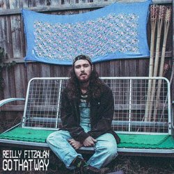 Reilly Fitzalan - Go That Way - Internet Download