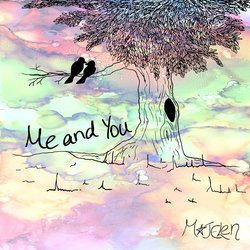 Majelen - Me And You