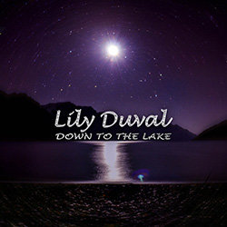 Lily Duval - Some Loves - Internet Download