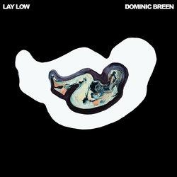 Dominic Breen - Lay Low