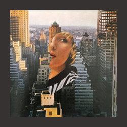 Stella Donnelly - Talking