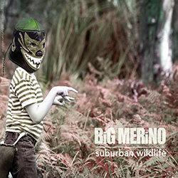 Big Merino - Black Cockatoos - Internet Download