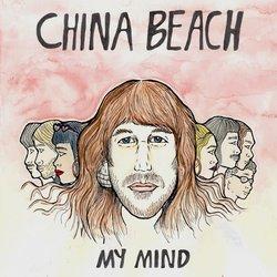 China Beach - My Mind - Internet Download
