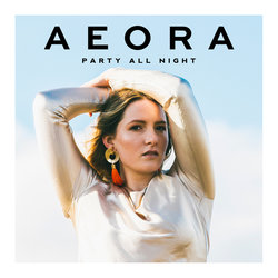 Aeora - Party All Night