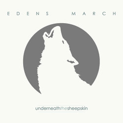 Edens March - Home