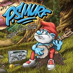 P.Smurf - SOS