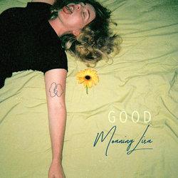 Moaning Lisa - Good