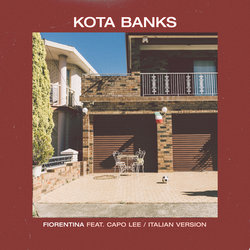 Kota Banks - Fiorentina (Italian Version)