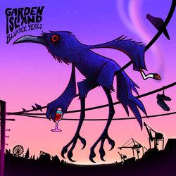 Garden Island - Gameboy Girl - Internet Download