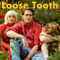 Loose Tooth - Keep On - Internet Download