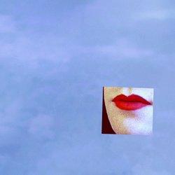 Pinkish Blu - Lovely