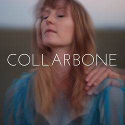 Julia Johnson - Collarbone