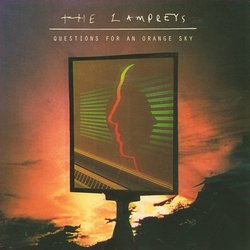 The Lampreys - Little Conversations