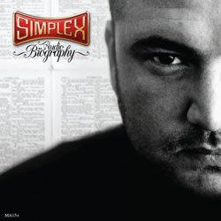 Simplex - Worldwide