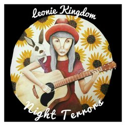 Leonie Kingdom - Night Terrors