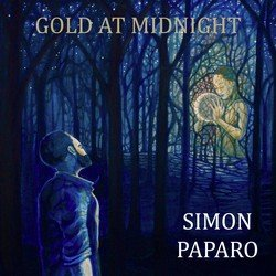 Simon Paparo - Gold At Midnight - Internet Download