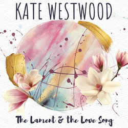 Kate Westwood - The Promise (feat Ally Dowling)