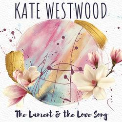 Kate Westwood - God of the Broken - Internet Download